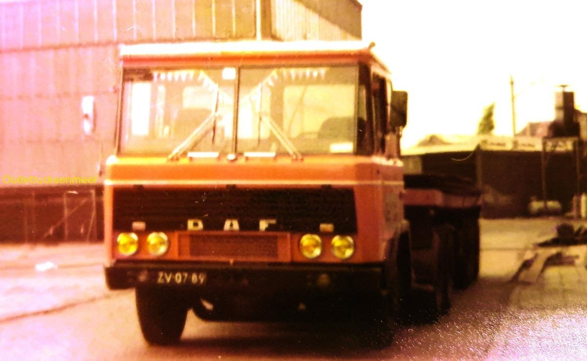 2020-01-31-Daf-2600-ZV-08-09