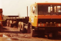 2020-01-31-Daf-2600-ZV-62-98Do
