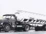 Volvo truck map 13
