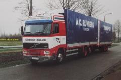 2020-03-25-Volvo-FH12-A.C.-RIJNBERG-TRANSPORT-TERNEUZEN