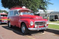 Volvo personenwagens
