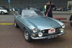 2016-11-26 Volvo 01-10-1971