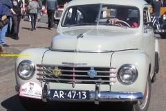 2016-12-17 Volvo P 444 14-12-1955