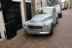 2017-08-22 Volvo p544 28 02 1965