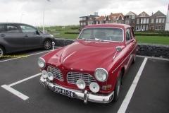2018-03-16 Volvo 1333 28-02-1967