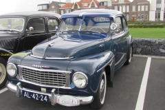 2018-03-16 Volvo P444 28-02-1956 (2)