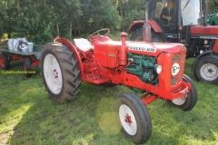 2014-11-03Volvo-Tractor-3
