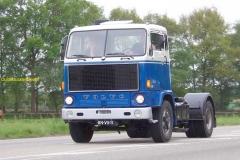 2009-05-26 Volvo ota