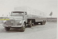 Volvo trucks map 02