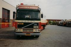 2009-06-14 Volvo