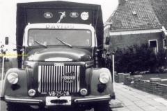 2009-06-25 Volvo 1963 485 2