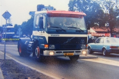 2009-09-30 Volvo (1)