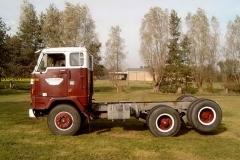 Volvo origineel