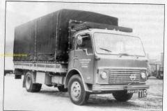 volvo L4751