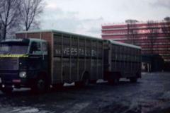 2013-06-06 Volvo veestallen _3