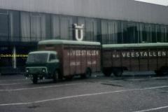 2013-06-06 Volvo veestallen _6