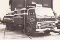 2015-07-29 Volvo 86 transp tbv meteoor