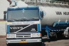 2013-04-21 Volvo F 12 BZ98SZ