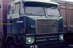 2013-06-06 Volvo F88 zv5319 veestallen _7