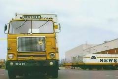 2015-04-06 Volvo Newexco