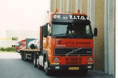 2015-11-09 Volvo FH12 zito.jpg