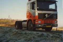 2015-11-26 Volvo F 12 VB-59-BG