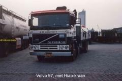 2014-01-26 Volvo de roos_3