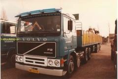 2014-03-16 Volvo de groot_resize