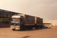 2014-09-06 Volvo F 12