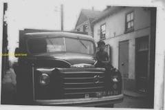 2015-01-08 Volvo 385 zijklepper_exposure