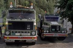 2018-06-09 Volvo F89_01