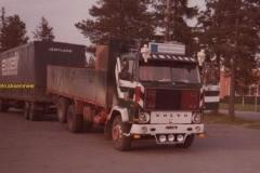2018-06-09 Volvo F89_05