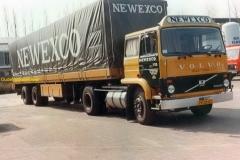 2012-08-27 Volvo F 7 newexco