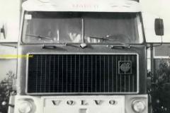 2012-10-11 Volvo intveen