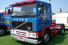 2012-11-27 Volvo F 10