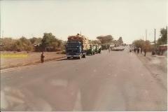 2013-01-05 Volvo Ethiopia 1984 10