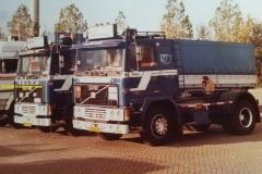 2013-01-06 Volvo Viandtrans_2