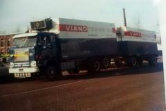 2013-01-06 Volvo Viandtrans_3_exposure