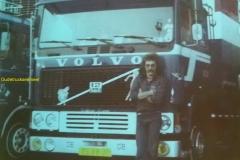 2013-01-06 Volvo viandtrans1_1