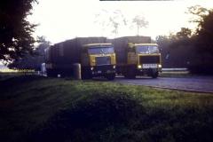 2013-02-10  Volvo F88 en F89