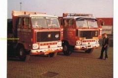 2013-03-07 Volvo f 89 de jonge uit Terneuzen