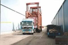 2013-03-10 volvo Taale Transport middelharnis