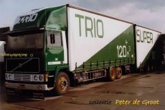 2013-03-22 Volvo F 12 trio