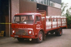 2013-04-05 Volvo f 86