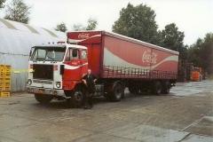 2012-08-17-Volvo-Horst-groningen