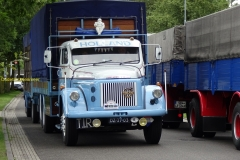 2019-01-16 Volvo 495 _10-04-1962 01