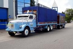 2019-01-16 Volvo 495 _10-04-1962 02