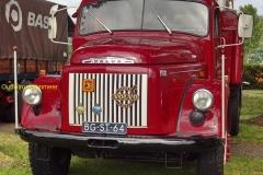 2019-01-16 Volvo N 88 09-05-1973