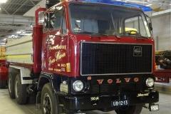 2019-01-16 Volvo_34
