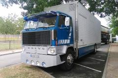 2019-02-05 VOLVO F89 (4)